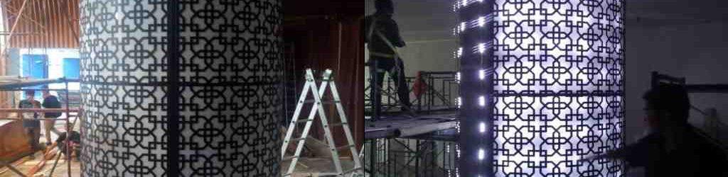 Jasa Tukang Bangunan Di Tangerang