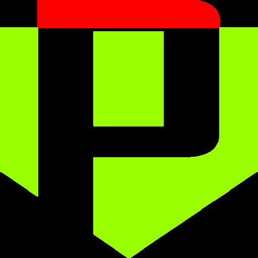 PATRIOT (PTR)
