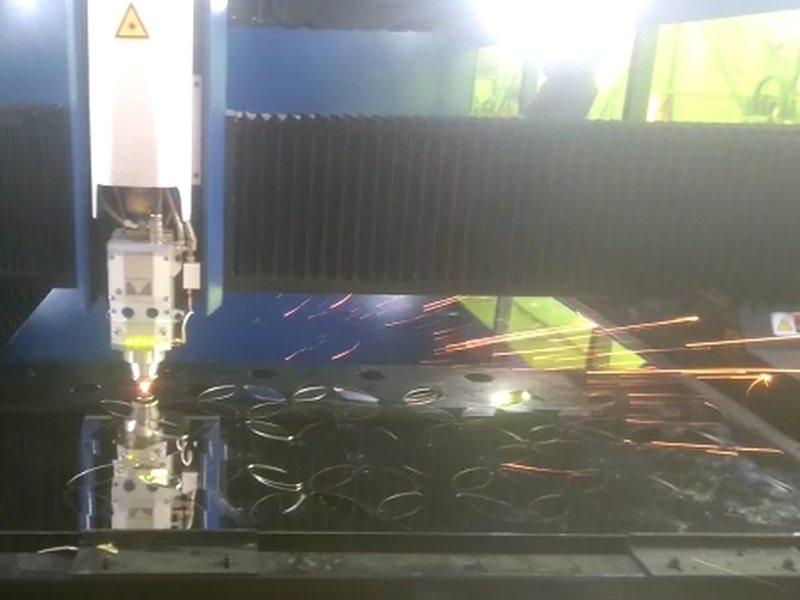 jasa laser cutting & cnc router tangerang kota banten dan tangsel