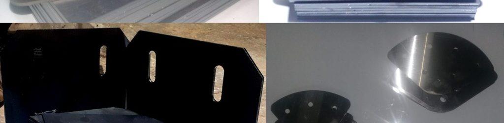 Jasa Laser Cutting Stainless Murah